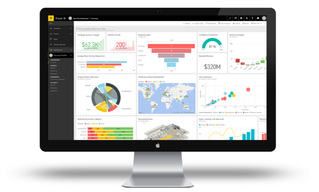 Dotez-vous des bons outils pour exploiter tout le potentiel de vos données avec Koesio