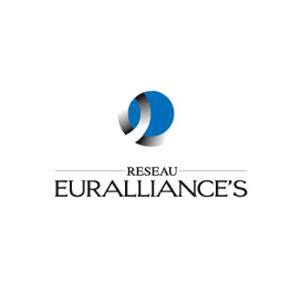 Koesio est partenaire avec la marque Euralliance's