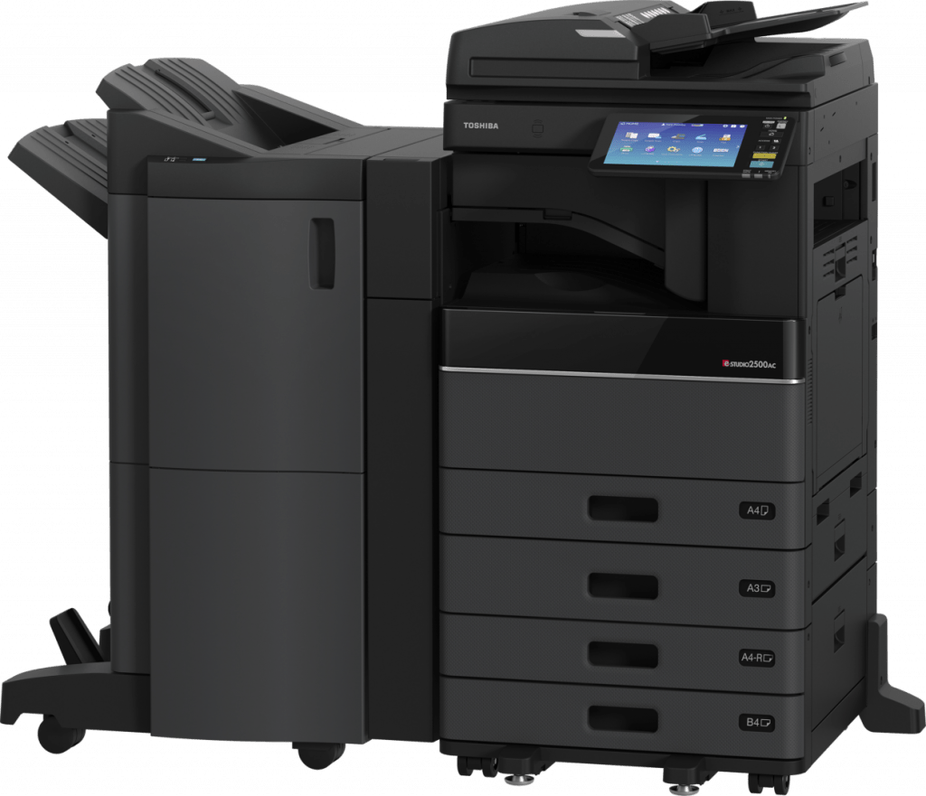 Koesio propose des imprimantes professionnelles Koesio