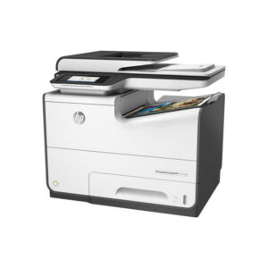 HP+Multifonction +A4+COULEUR+HP PageWide Managed P57750dw