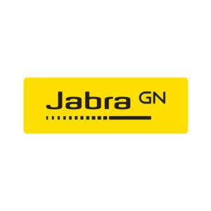 Koesio est partenaire avec la marque Jabra