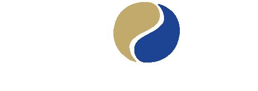 logo AGORI groupe
