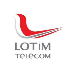 Koesio est partenaire avec la marque Lotim