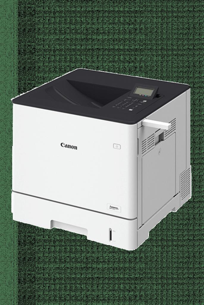 La location de photocopieurs multifonctions de bureau A4 couleur avec Koesio