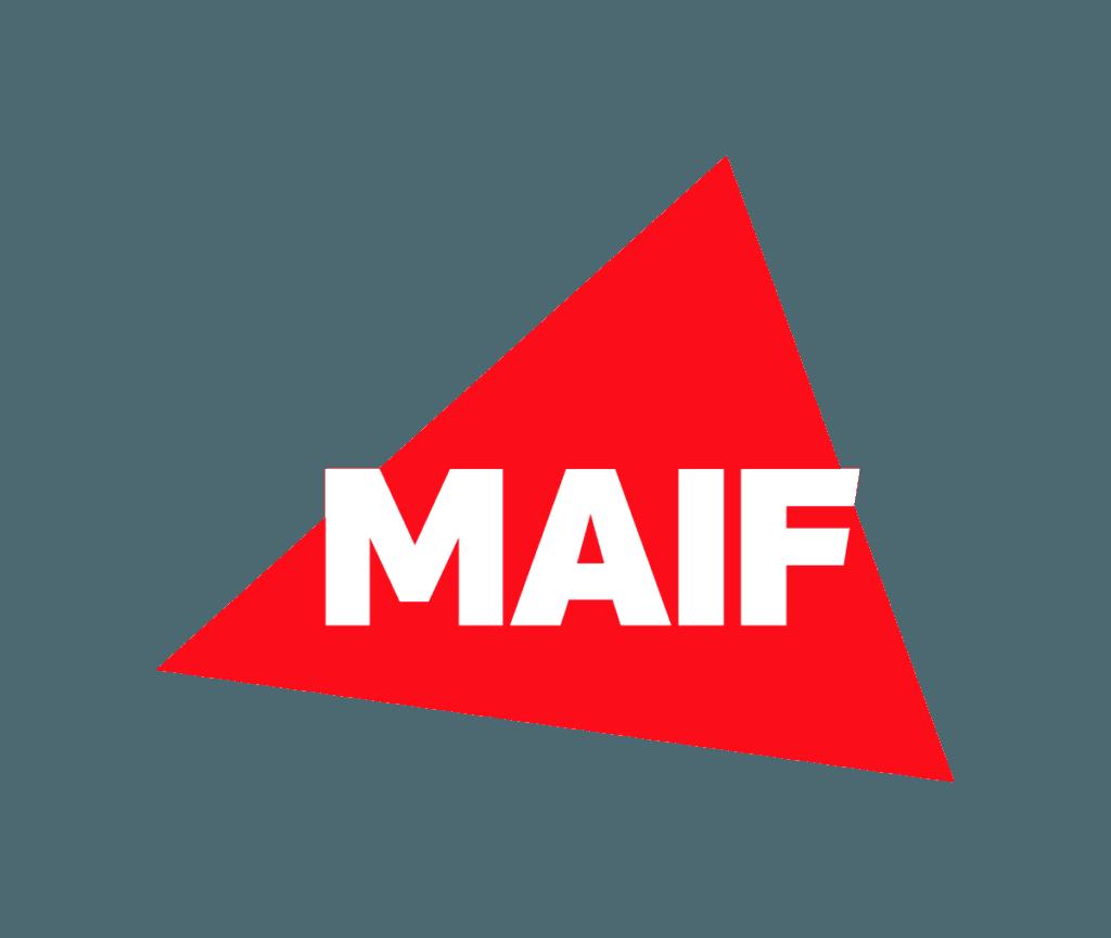 Témoignage de Maif