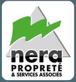 Témoignage de la marque Nera propreté & Services Associés