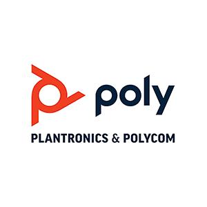 Koesio est partenaire avec la marque Plantronics