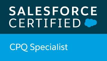 Oléap certifié Salesforce