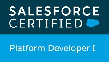 Partenaire Salesforce