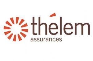 Koesio, intégrateur Sage, Microsoft Power Bi et Salesforce accompagne Thèlem Assurances