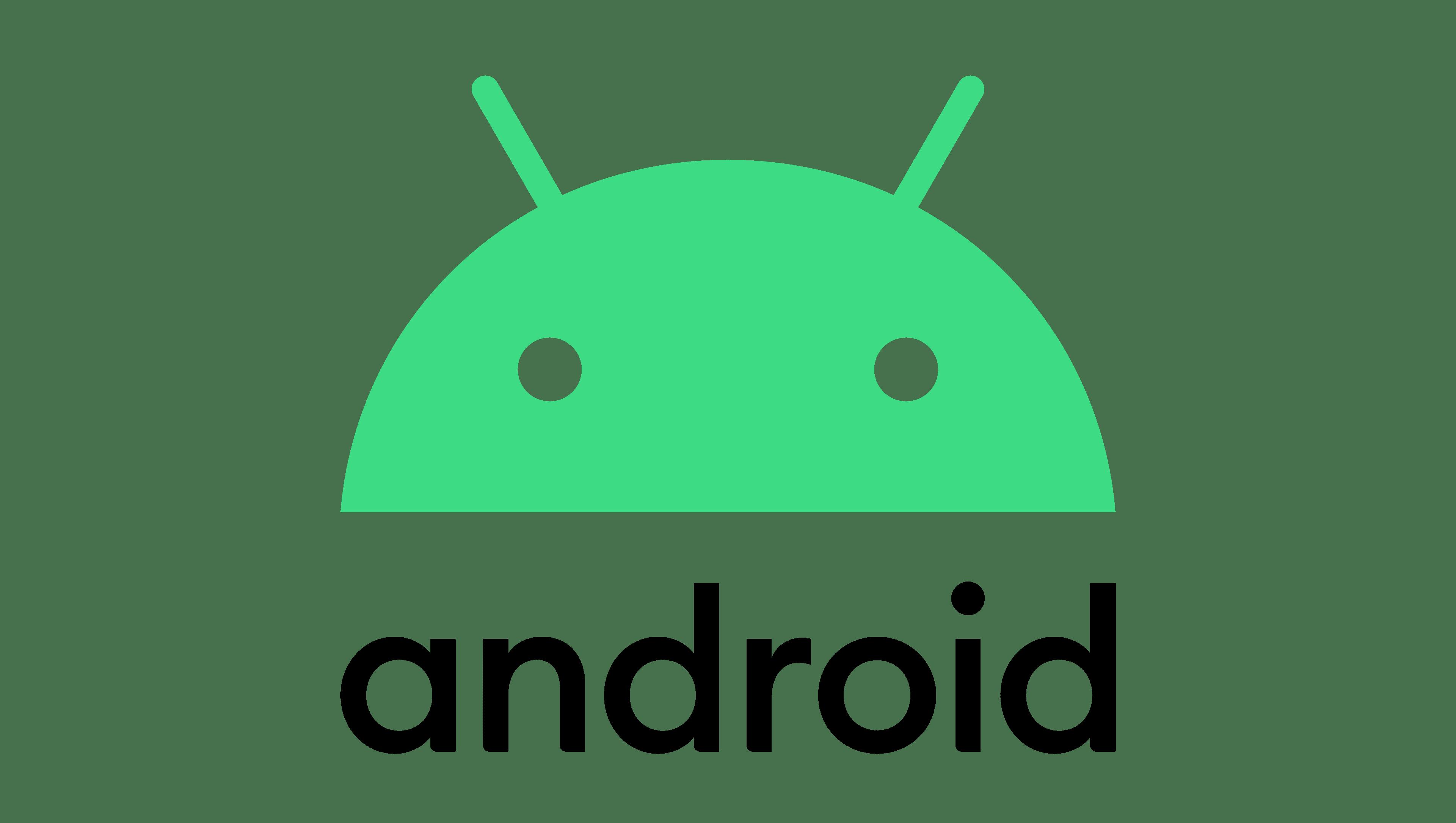 La marque Android certifie Koesio