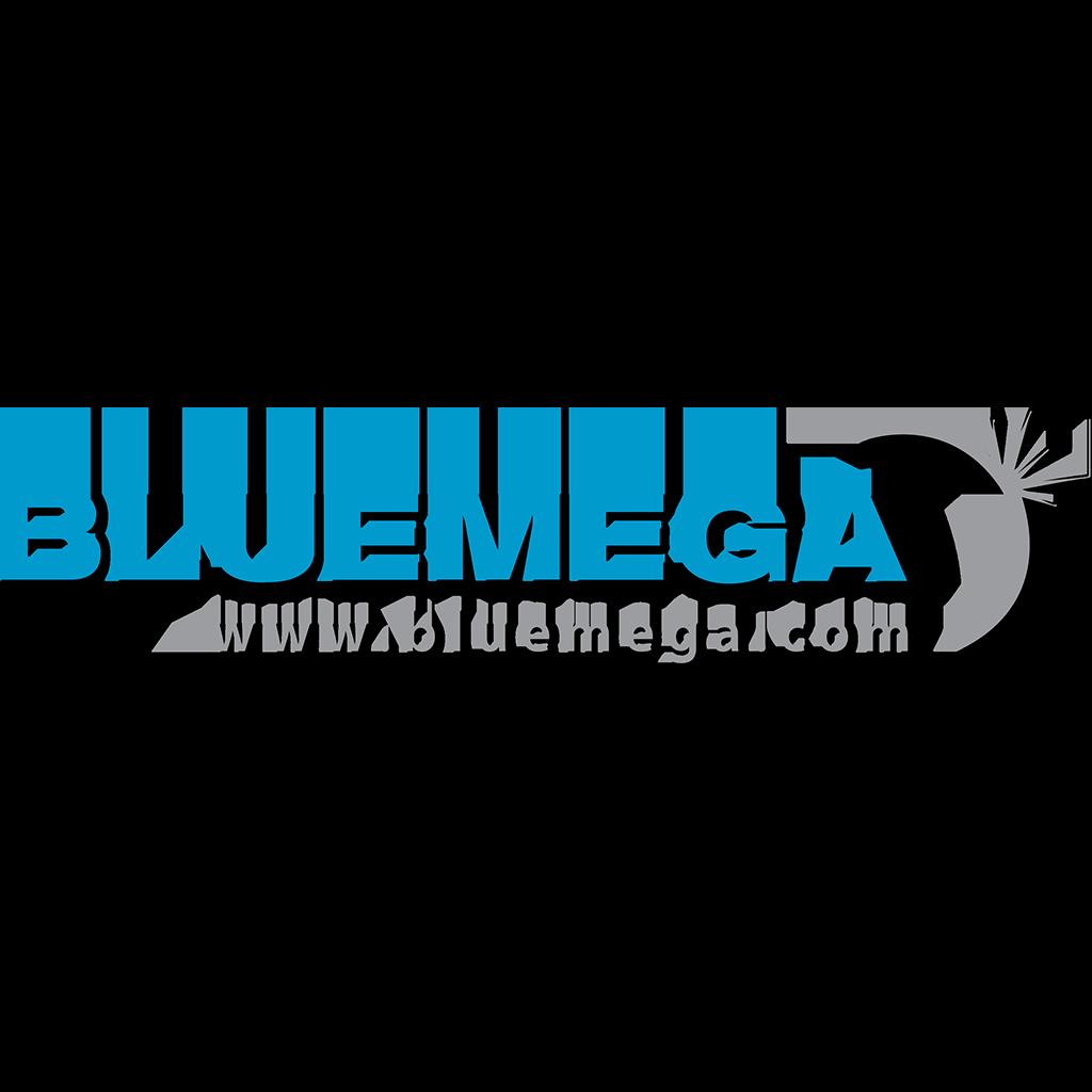 La marque Bluemega certifie Koesio