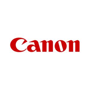 Koesio est partenaire avec la marque Canon