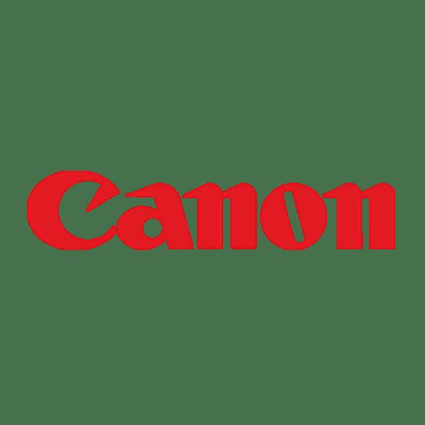 La marque Canon certifie Koesio