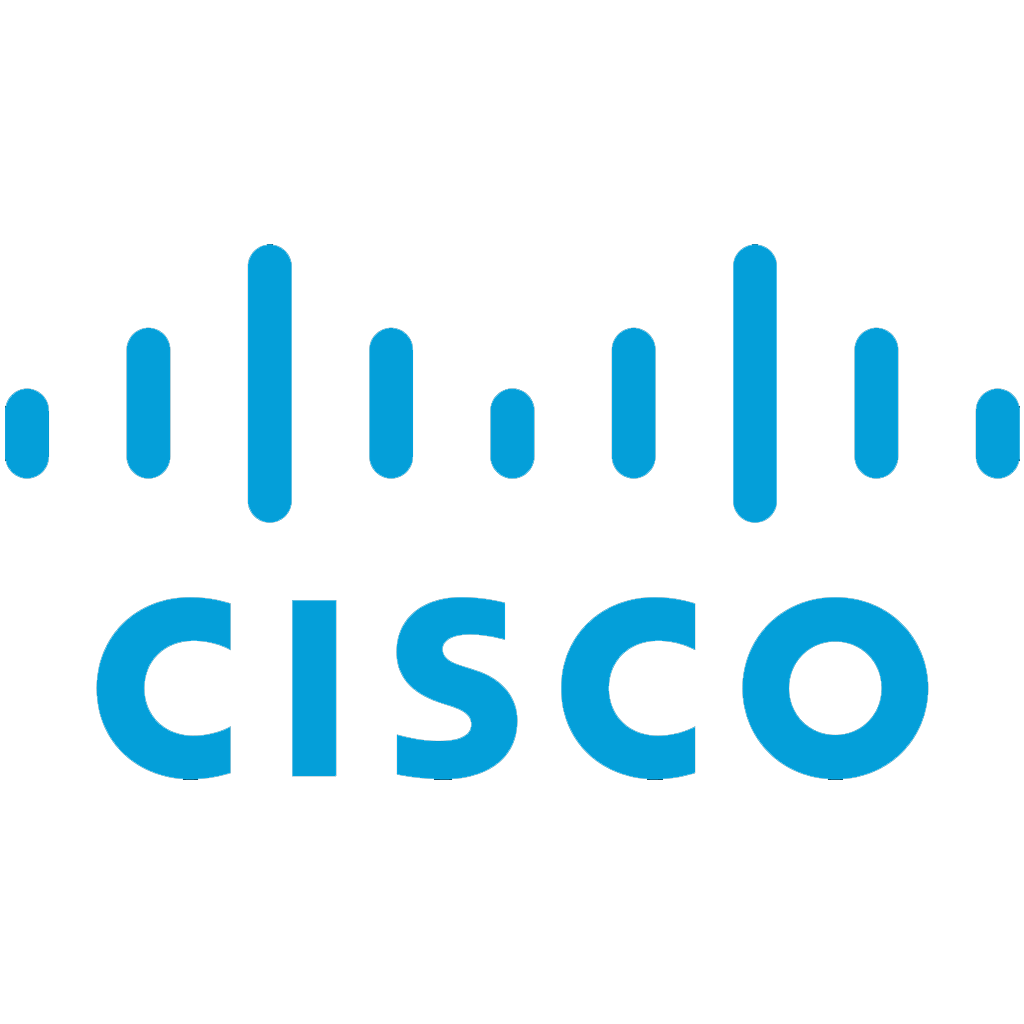 La marque Cisco certifie Koesio
