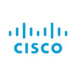 Koesio est partenaire avec la marque Cisco