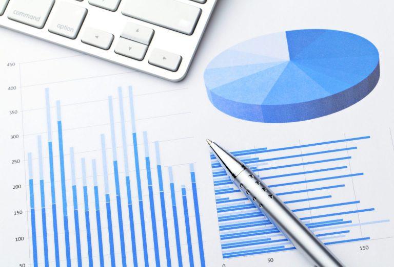 intégration salesforce, microsoft power bi et sage