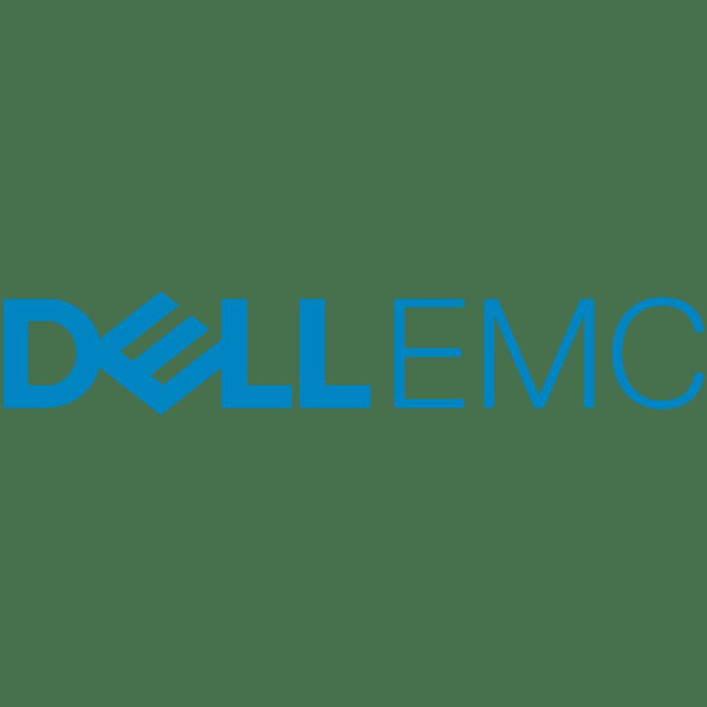 La marque Dell EMC certifie Koesio