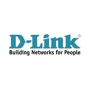 Koesio est partenaire avec la marque Dlink