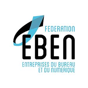 Koesio est partenaire avec la marque Eben