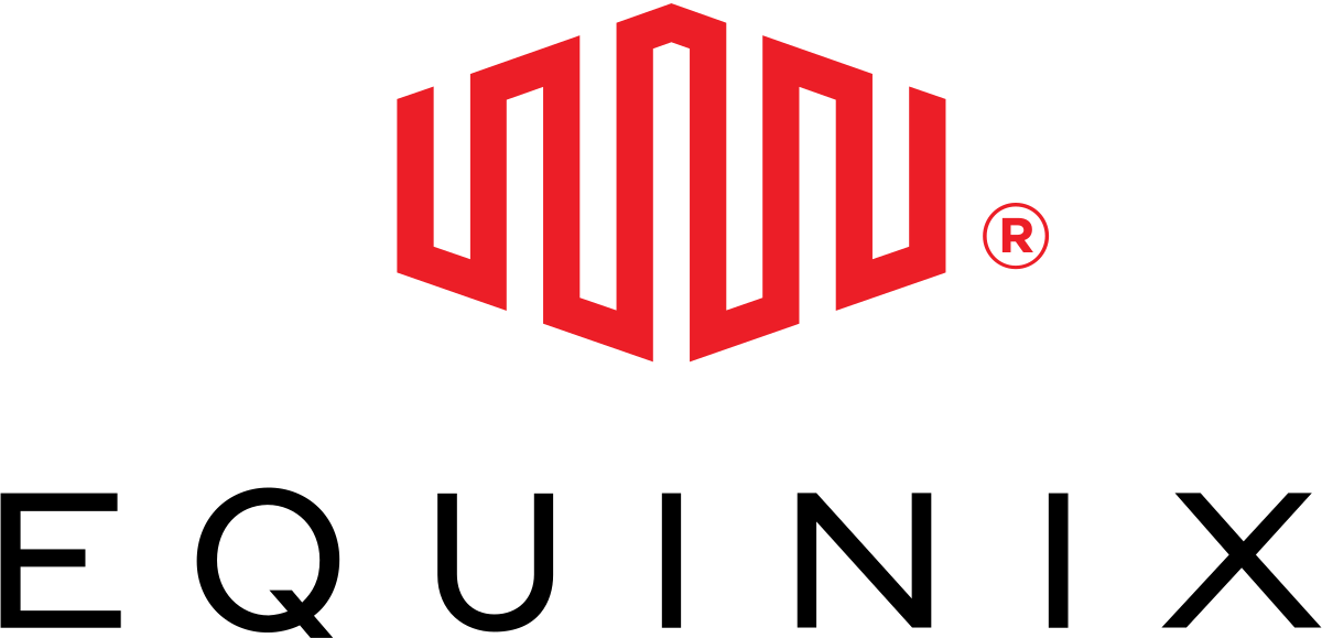 La marque Equinix certifie Koesio