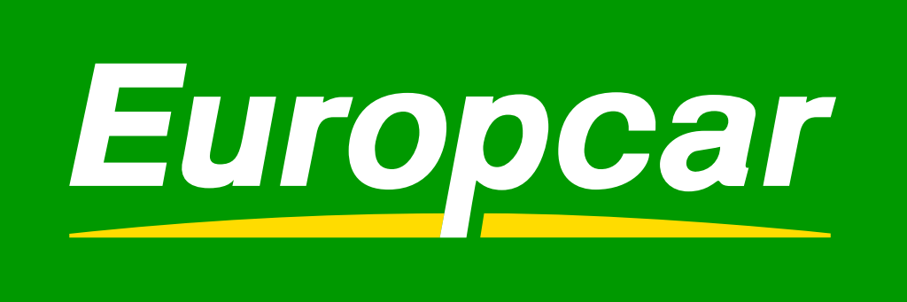 Koesio, intégrateur Sage, Microsoft Power Bi et Salesforce accompagne Europcar