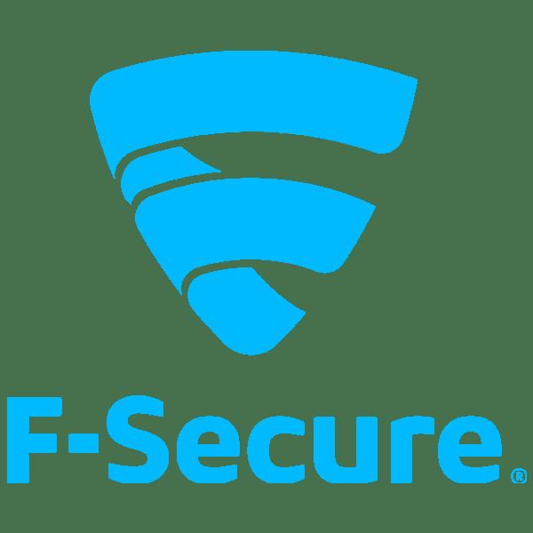 La marque F-Secure certifie Koesio