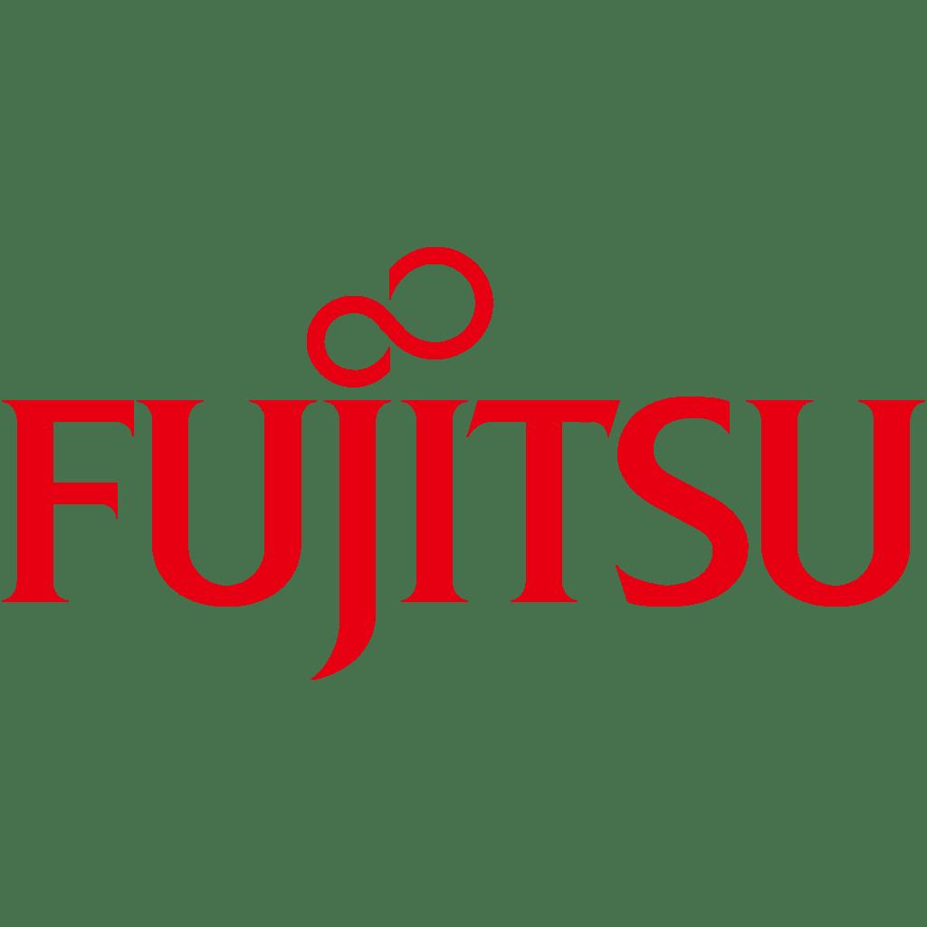 La marque Fujitsu certifie Koesio