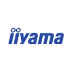 Koesio est partenaire avec la marque Iiyama