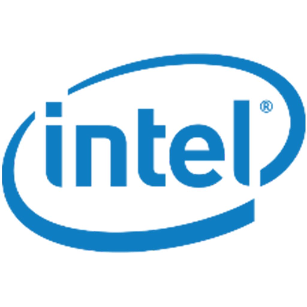 La marque Intel certifie Koesio