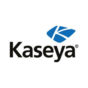 Koesio est partenaire avec la marque Kaseya
