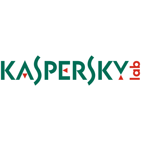 La marque Kaspersky certifie Koesio