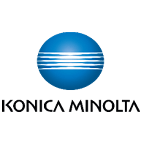 La marque Konica Minolta certifie Koesio