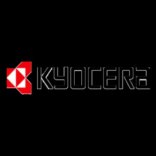 La marque Kyocera certifie Koesio