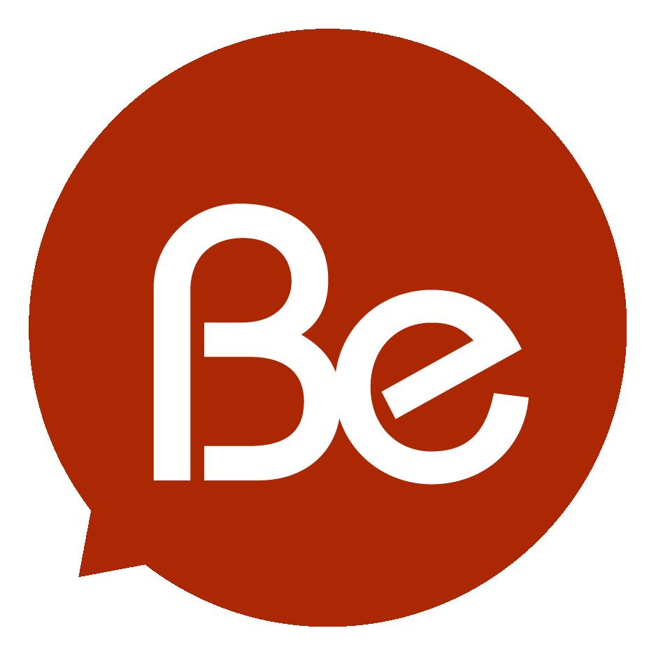Logo Be Productiv