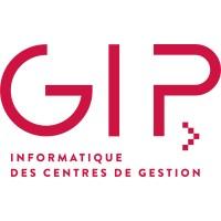 Nous accompagnons GIP pour ses besoin en solutions de visio
