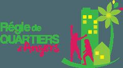 Nous accompagnons la Régie de quartiers d'Angers pour ses besoin en solutions informatique
