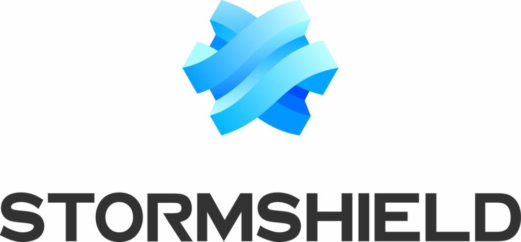 Koesio est partenaire avec la marque Stormshield