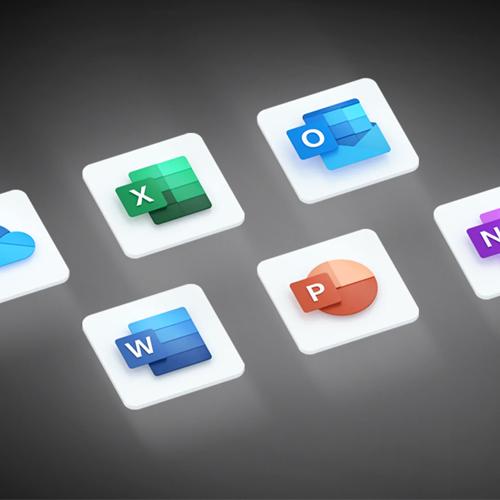 tout savoir sur la suite Office 365 avec Koesio