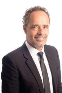 Koesio Pieric Brenier