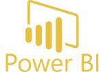 Oléap intégrateur Power BI