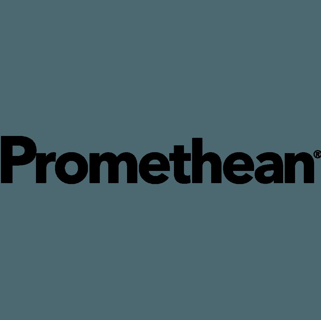 La marque Promethean certifie Koesio