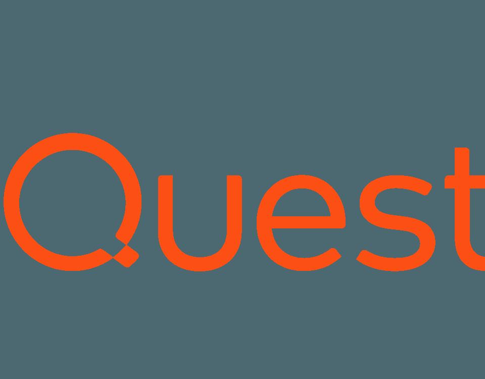 La marque Quest certifie Koesio