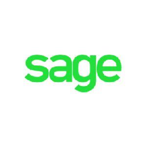 Koesio est partenaire avec la marque Sage