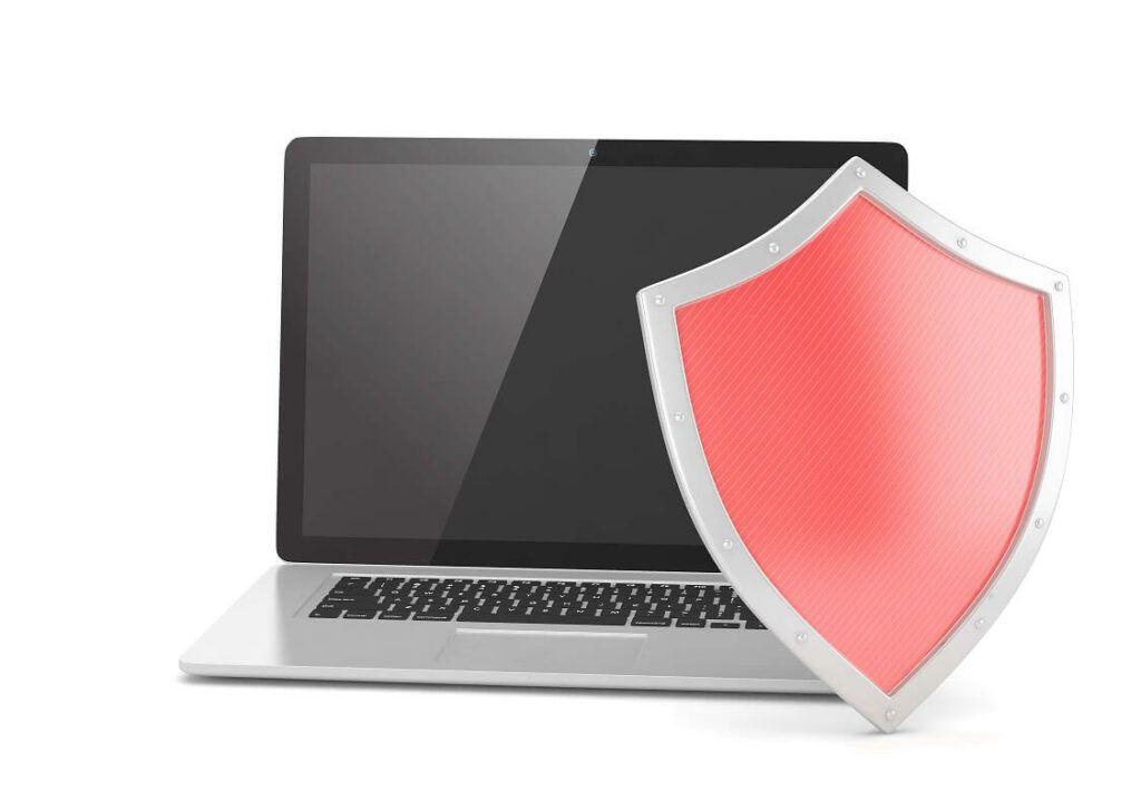 Koesio: Nos solutions de SECurity as a Service