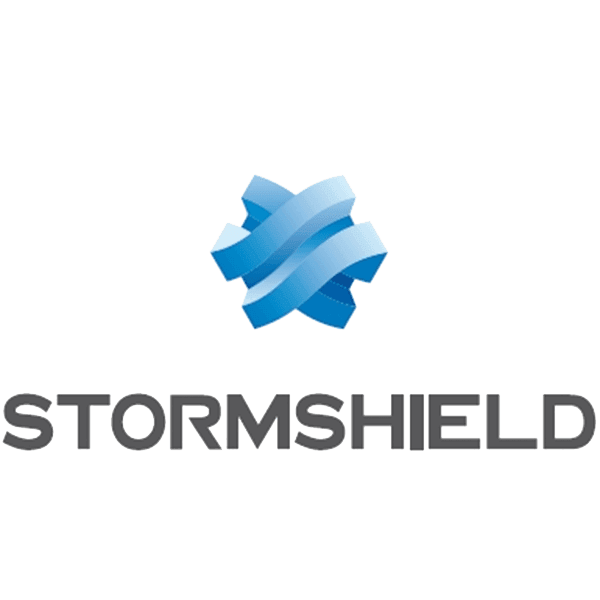 La marque Stormshield certifie Koesio
