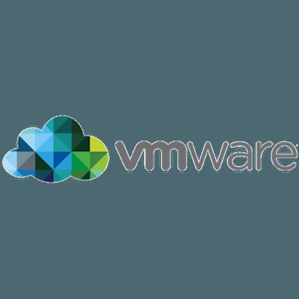 La marque Vmware certifie Koesio