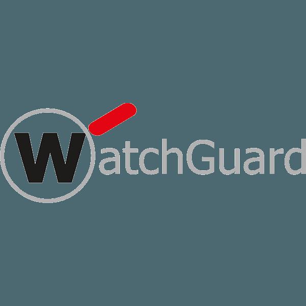 La marque WatchGuard certifie Koesio