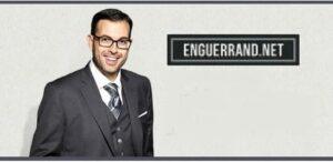 enguerrand.net