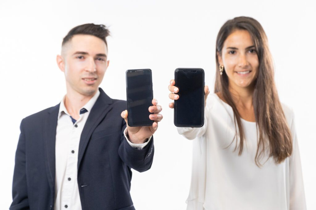 offre téléphonie mobile pour les pros